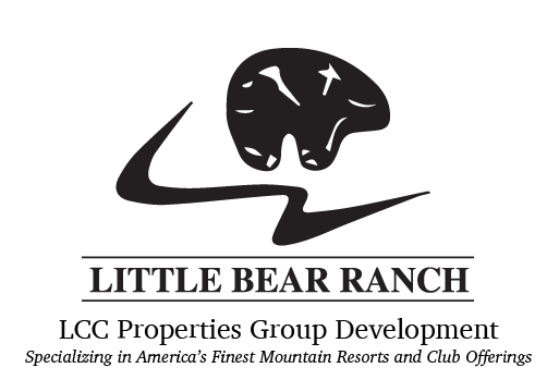 LBR_logo_contactpg