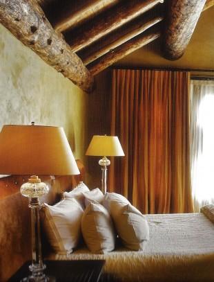 Elegant & Luxurious Cottages